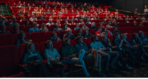 audience img