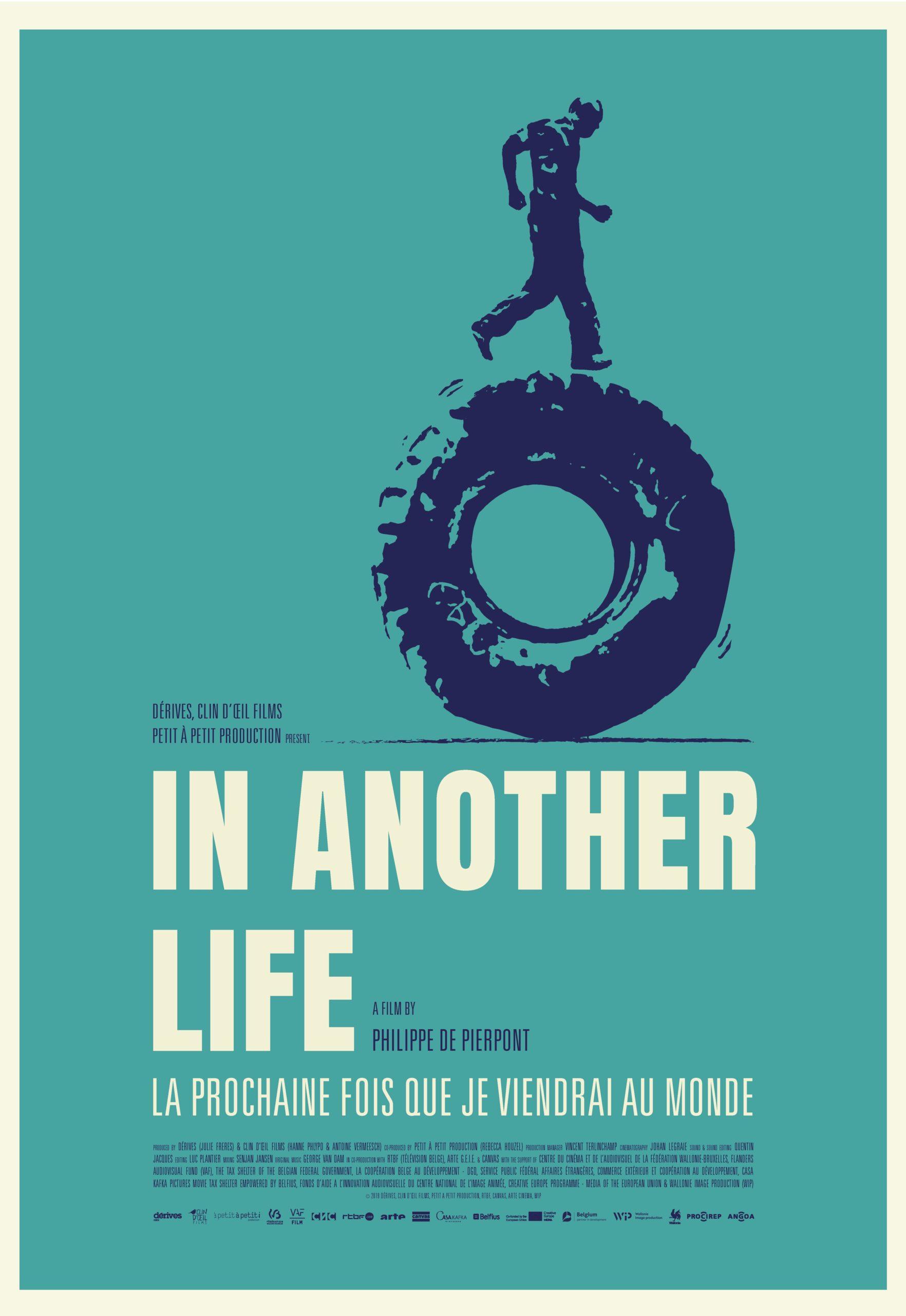 In Another Life / W innym życiu